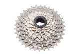 Shimano CS-M970 XTR 9-Speed MTB Cassette