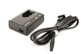 Shimano Di2 Universal Battery Charger and Power Cable