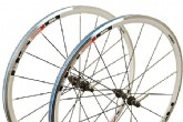 Shimano WH-RS30 Clincher Wheelset