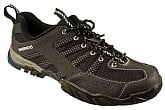 Shimano 2012 SH-MT33L Multi Use/Touring Shoe