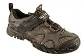 Shimano SH-WM43 Womens Multi-Sport/Touring shoe