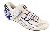 Sidi 2012 Genius 6.6 Womens Carbon Road Shoe