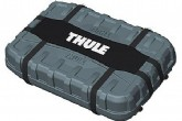 Thule 699 Round Trip Travel Case