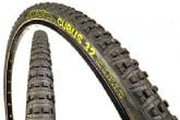 Tufo Cubus Tubular Cyclocross Tire