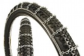 SlipNot Bicycle Traction Chains