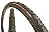 Vittoria Cross Evo XM Tubular Tire