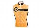 BikeTiresDirect Mt. Hood Wind Vest