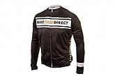 BikeTiresDirect Team Winter Jersey