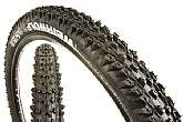 WTB Weirwolf AM TCS 26 Inch MTB Tire
