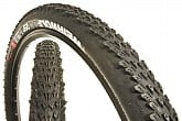 WTB Weirwolf LT TCS 29 Inch MTB Tire