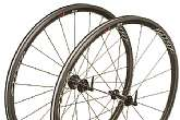 Zipp 202 Carbon Clincher Wheelset