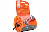 Adventure Medical Kits SOL Heatsheets Emergency/Survival Bivy