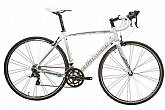 Bianchi 2015 Womens Nirone Dama Road Bike