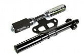 Cannondale Airspeed Plus CO2 Mini Pump