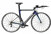 Cannondale Slice Ultegra 6800 Tri Bike