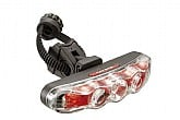 Cat Eye Rapid 5 Tail Light