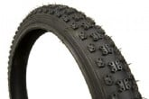Cheng Shin General Style 12.5 Inch Tire