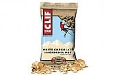 Clif Bars (Box of 12)