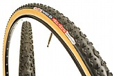 Challenge Fango 33 Tubular Cyclocross Tire