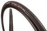 Clement Strada LGG 120 TPI Tire