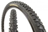 Continental Spike Claw 240 Studded Tire (26 Inch)