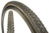 Continental Cyclo X-King Tire (Wire Bead)