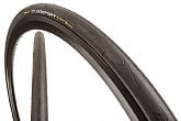 Continental Grand Sport Race Road Tire