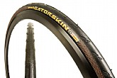 Continental Gatorskin 26 Inch Road Tire