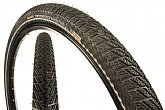 Continental Top Contact Winter II 26 Inch Tire