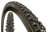 Continental Nordic Spike Studded Tire (700c)