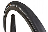 Continental Sport Contact II Tire (700c)