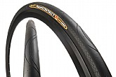 Continental Sport Contact Tire (700c)