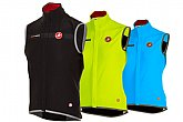 Castelli Mens Fawesome 2 Vest
