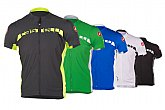 Castelli Mens Prologo 4 Short Sleeve Jersey