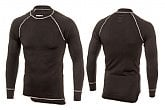 Craft Mens Active Long Sleeve Baselayer