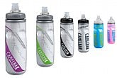 Camelbak 2015 Podium Chill Bottle 21oz