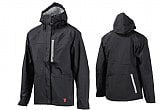 Chrome Mens Storm Cobra 2.0 Rain Jacket