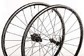 Easton EA90 SL Tubeless Clincher Wheelset