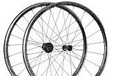 Easton EA90 SL Clincher Wheelset