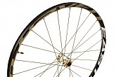 Easton 2013 Haven 26 MTB Front Wheel