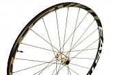 Easton 2013 Haven 29 MTB Front Wheel