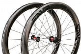 ENVE SES 4.5 Carbon Clincher DT Swiss 240 Wheelset