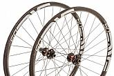 ENVE M50 Fifty 29 Inch MTB Wheelset