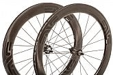 ENVE SES 6.7 Carbon Clincher King Ceramic Wheelset
