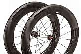 ENVE SES 8.9 Carbon Clincher Wheelset