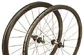 ENVE SES 3.4 Carbon Clincher DT Swiss 240 Wheelset