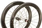 ENVE SES 6.7 Carbon Clincher DT Swiss 240 Wheelset