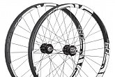 ENVE M60 FORTY Plus Wheelset 27.5+ Chris King
