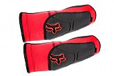 Fox Launch Enduro Elbow Pad (Clearance)