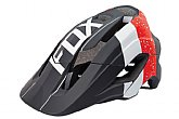 Fox Metah MTB Helmet